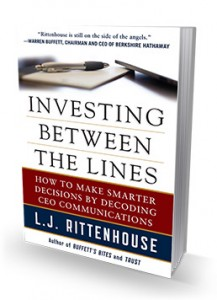 book_Investing_Between_the_Lines