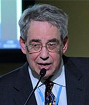 Jan Dash, PhD